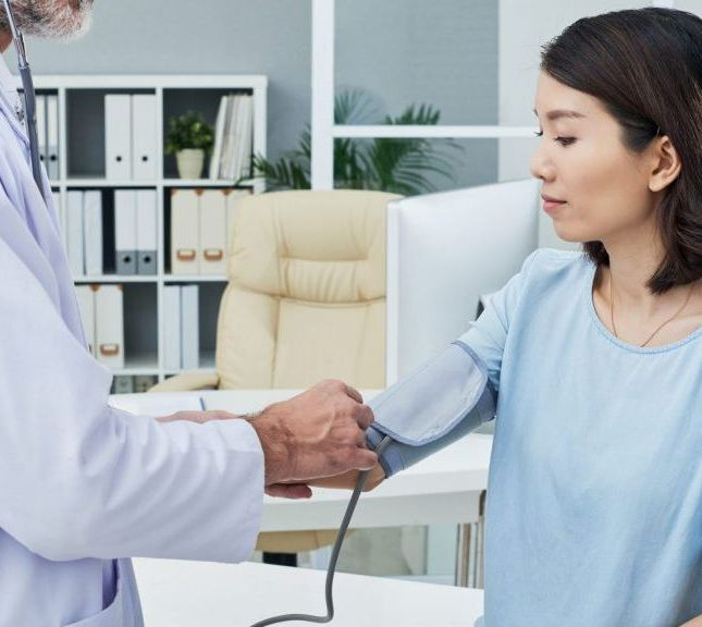 young-asian-woman-gets-blood-pressure-taken-1024x576.jpg
