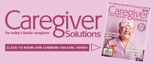Caregiver Solutions.jpg