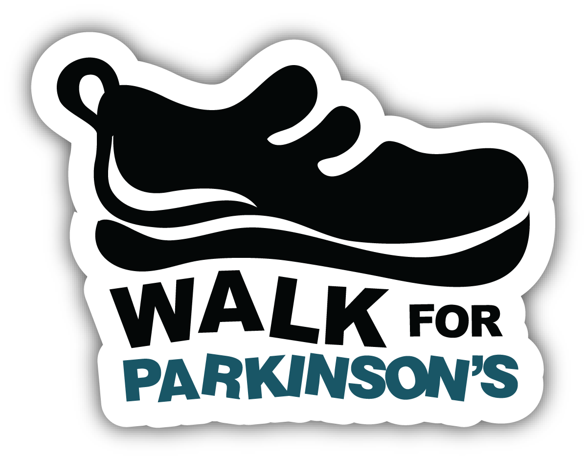 Walk-for-parkinsons.png