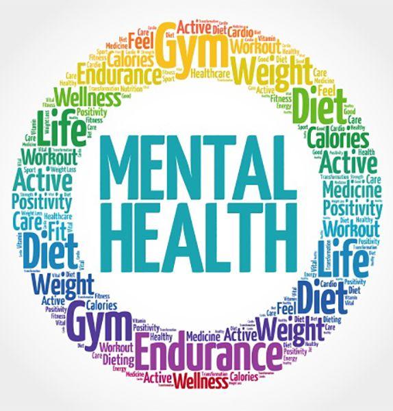 MentalHealth-Bulletin17.jpg