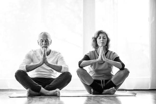Yoga-Namaste-Feature-1.jpeg