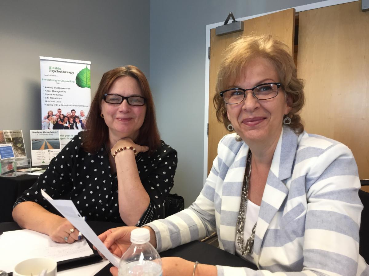 Anne Marie and Cheryl.JPG