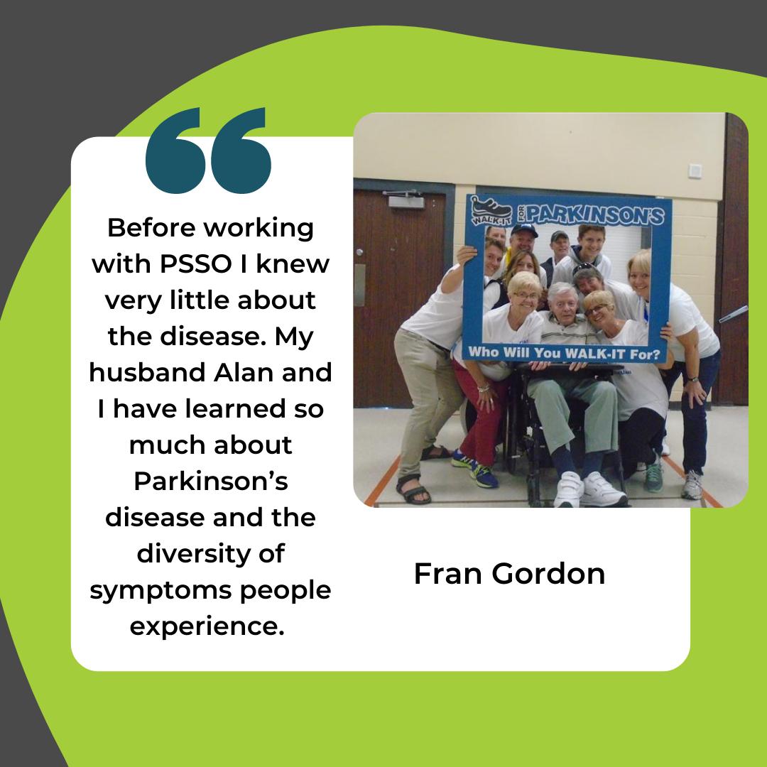 Fran Gordon Post.png