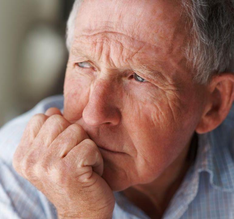 an-older-man-looking-worried.jpg