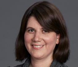 Dr. Rebecca Gilbert.jpg