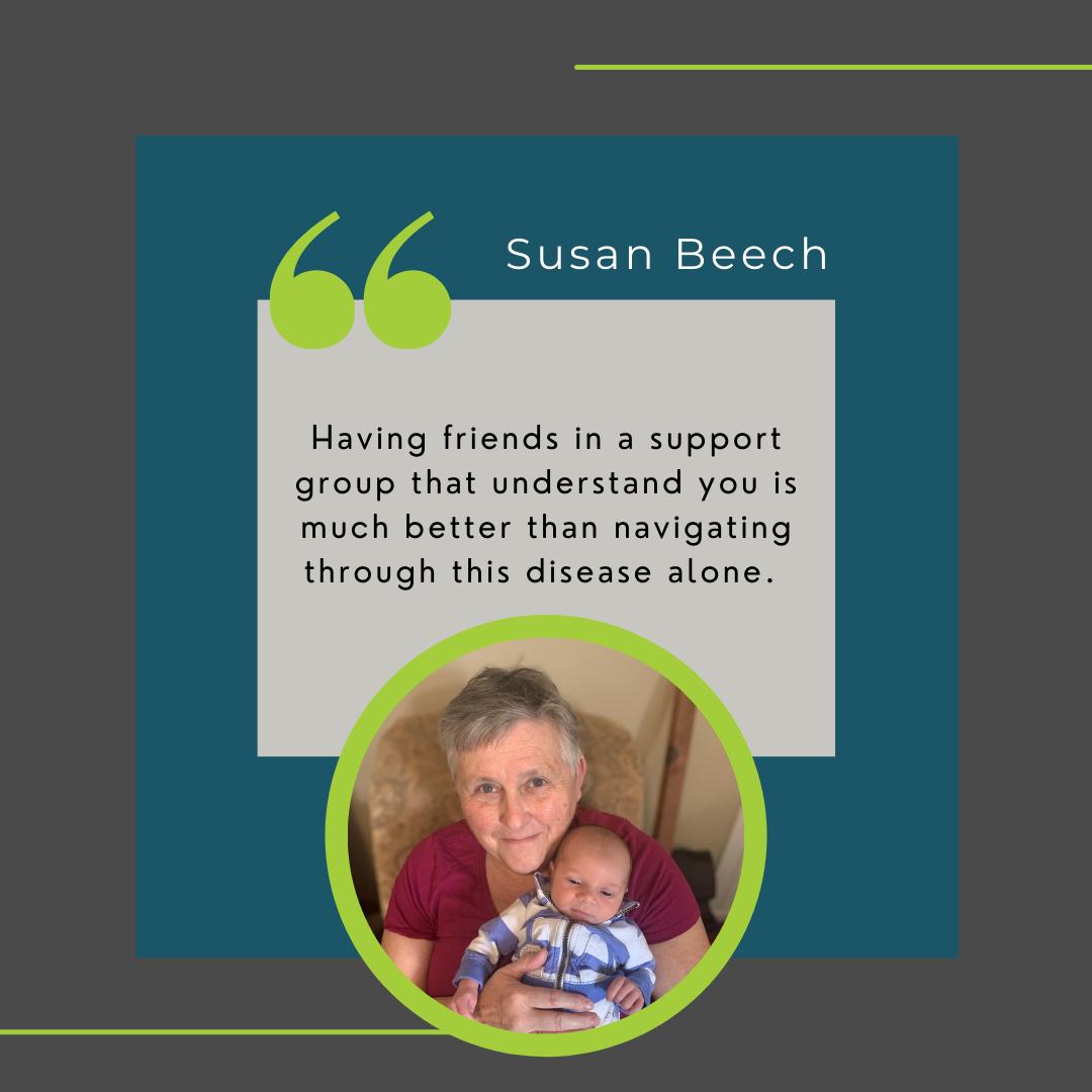 Susan Beech Post.png
