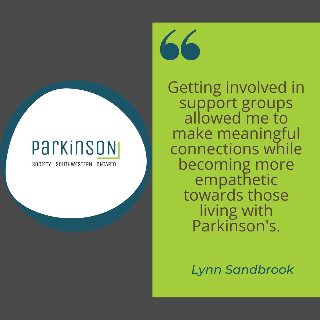 Lynn Sandbrook Post.png