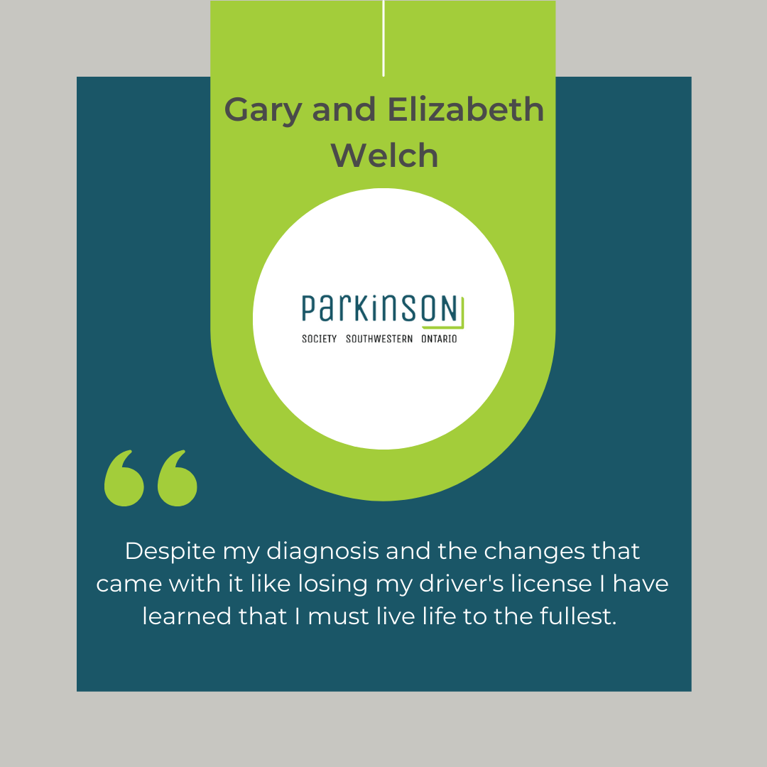 Gary and Elizabeth Welch Post.png