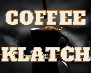 Coffee Klatch.png
