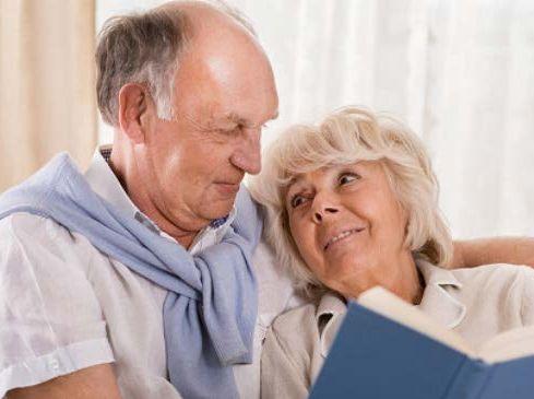 Powerful Tools for Caregivers Free Workshop 2 Image.jpg
