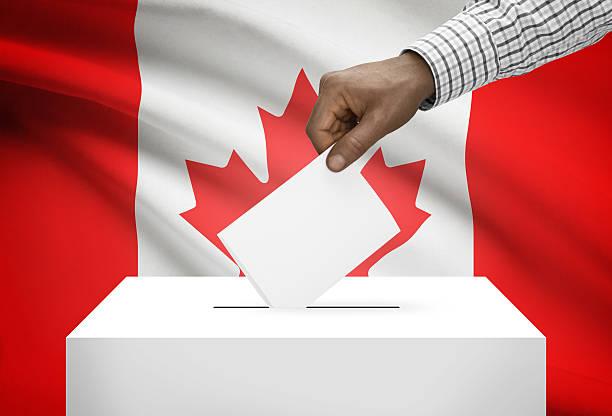 Elections Canada.jpg