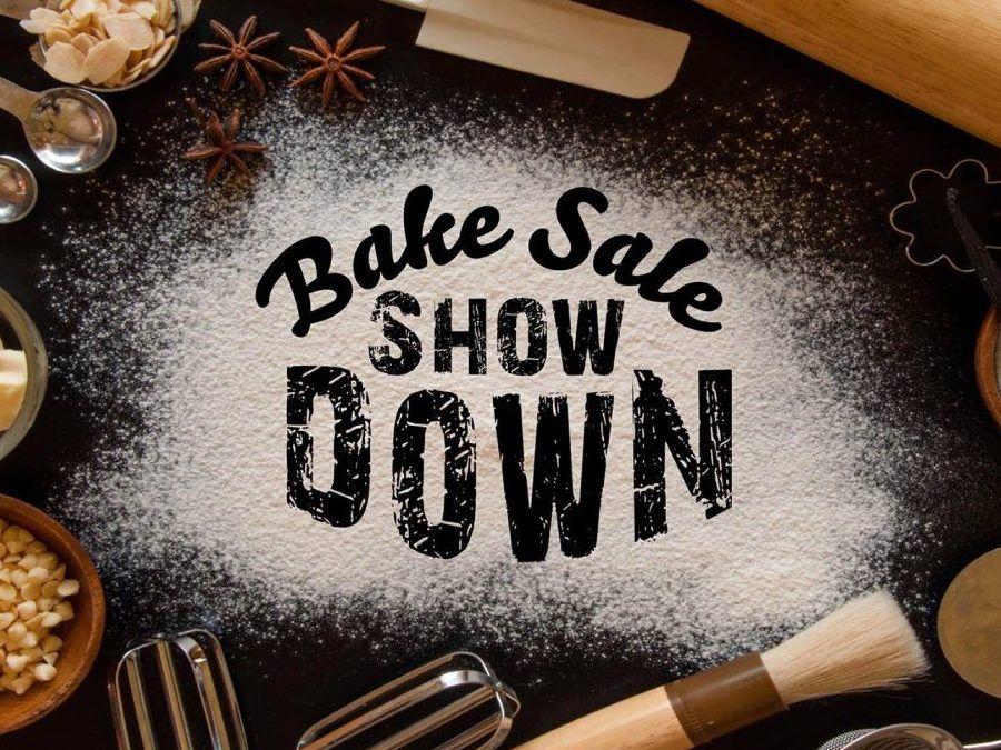 Bake Sale Showdown.jpg