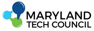 Maryland Tech Council