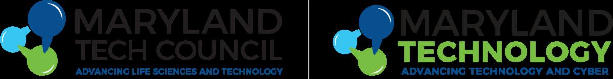 MTC-MdTech_rgb-logos.png