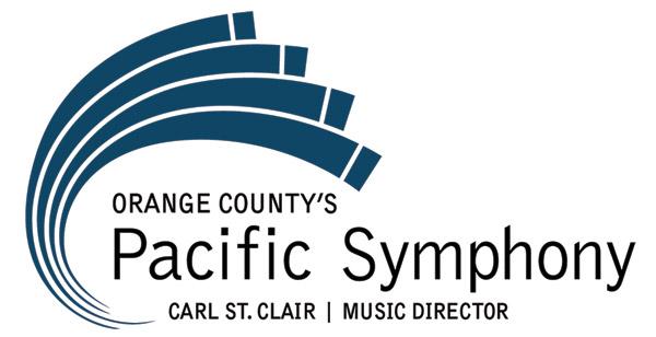 Blue Pacific Symphony