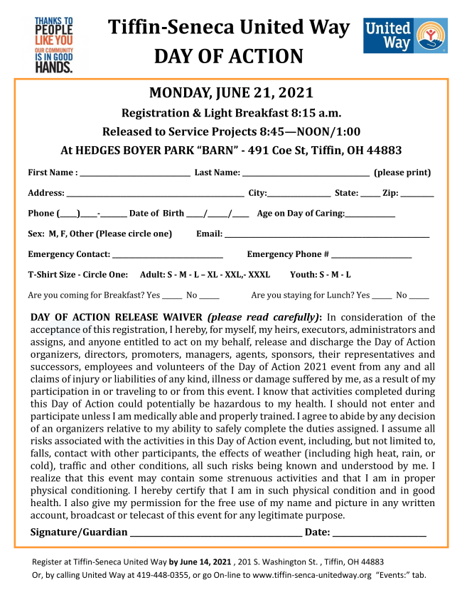 Day of Action Registration Form 2021 PDF.png