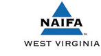 NAIFA West Virginia