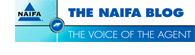 The NAIFA Blog
