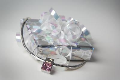 jewelry-giftbox.jpg