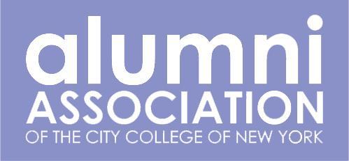 AlumniAssociation_logo_cmyk - actual AACCNY color.jpg