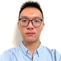 Jiale Chen.jpg