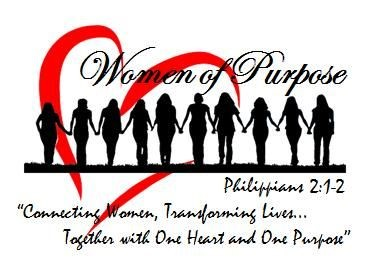 UMW Women of purpose