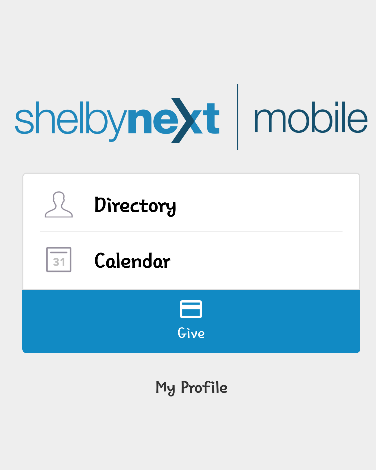 Shelby Next Mobile 1