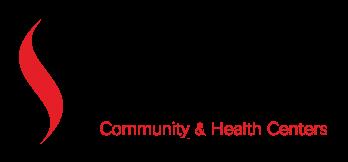 Wesley Center Logo