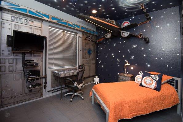 Room for Joy Landon