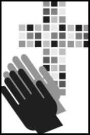 Unison Prayer Logo