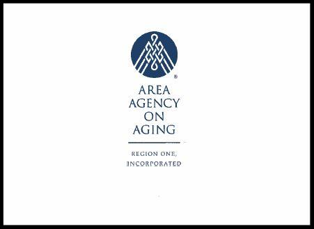 Area on Aging Cover