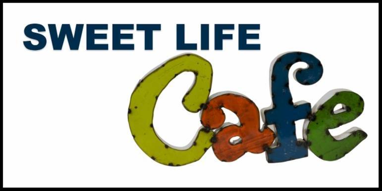 Sweet Life Cafe