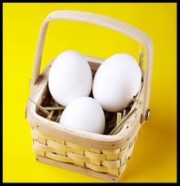 yellow-easter-eggs.jpg