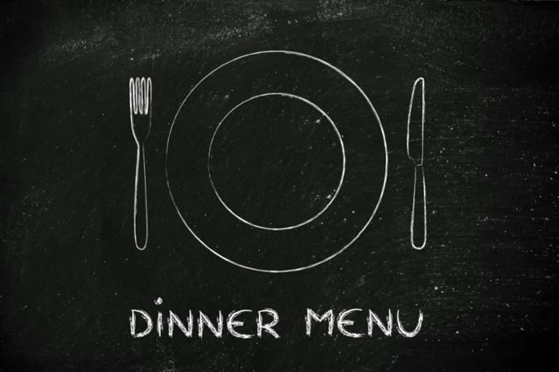 dinner_menu_blackbg.jpg