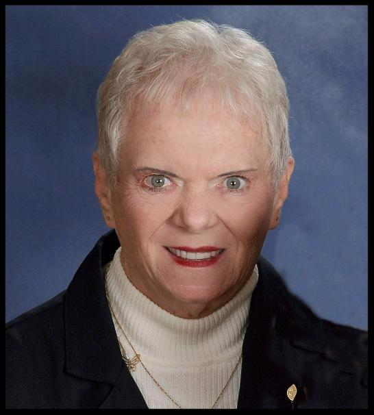 Joan Loose