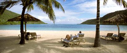 beach-vacation-scene.jpg