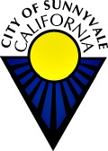 City of Sunnyvale Logo