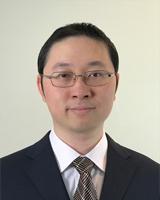 MIT Associate Professor of Materials Science and Engineering Juejun Hu