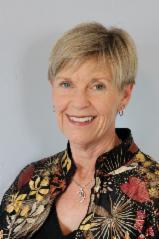 Jill Bormann