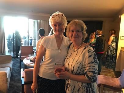 2nd International Integrative Nursing Symposium