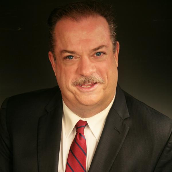 Barry Gallison