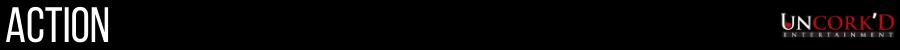 39a8657b-5c0d-41bd-9d58-61a7ed20ff06.png