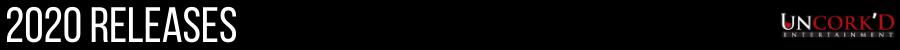 6e529b9a-d0a2-4dd9-a8c2-5e8b13743e71.png