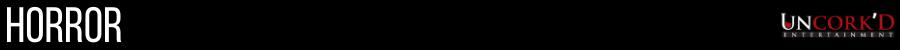 8bd8d065-8356-4f60-900b-2f7a09716426.png