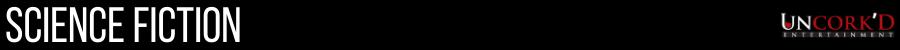 b7358c43-27ab-4b67-bde5-31dd05457a91.png
