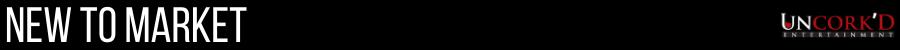 c9f0e6ed-a999-4d6e-b1ba-931859e56cf9.png