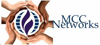 MCC Networks