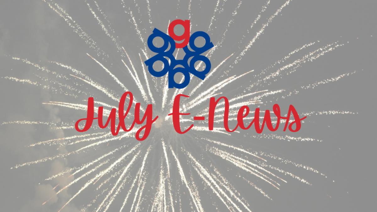 July E-News _1_.png