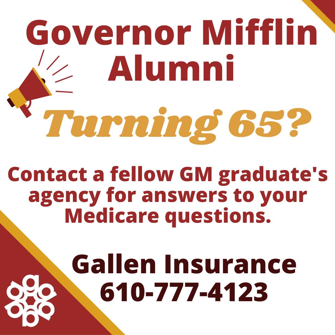 Governor Mifflin Alumni _1_.png