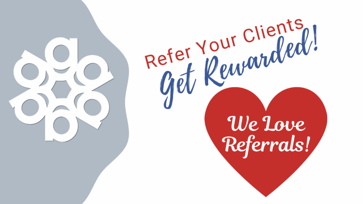 Copy of Copy of Refer a Client.Amber.png